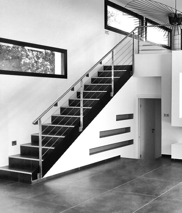 bw-escaliers-2-metalinox
